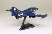 Aircraft of the Aces Series #102; Grumman  F9F Panther Jet Fighter
