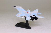 Aircraft of the Aces Series #22; Mikoyan  MIG 29 Jet Fighter