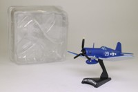 Aircraft of the Aces Series #52; Vought F4U Corsair Fighter Aircraft