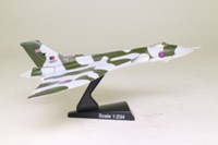 Aircraft of the Aces Series #104, AVRO Vulcan Bomber