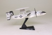 Aircraft of the Aces Series #80; Grumman E-2CJ Hawkeye Early Warning Plane