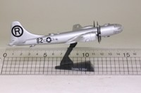 Aircraft of the Aces Series #91; Boeing B-29 Superfortress Bomber