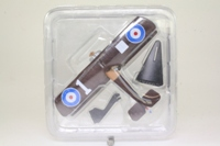 Aircraft of the Aces Series #40; Sopwith Camel, Royal Air Force