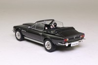 James Bond #69, Aston Martin V8 Volante
