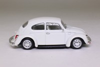 The Ultimate Car Collection #06; 1973 Volkswagen Super Beetle