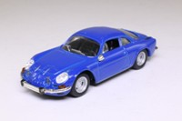 The Ultimate Car Collection #07, 1970 Renault Alpine A110 Berlinetta
