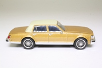 The Ultimate Car Collection #45; 1978 Cadillac Seville