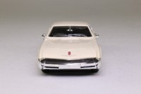 The Ultimate Car Collection #28; 1966 Oldsmobile Toronado