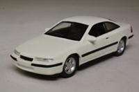 The Ultimate Car Collection #32; 1990 Opel Calibra