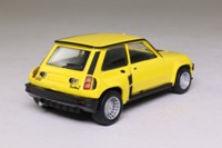 The Ultimate Car Collection #56; 1978 Renault R5 Turbo