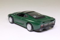 The Ultimate Car Collection #30; 1993 Jaguar XJ220