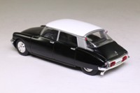 The Ultimate Car Collection #13; 1956 Citroen DS 19