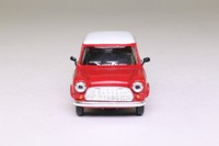 The Ultimate Car Collection #02; 1970 Rover Mini Cooper