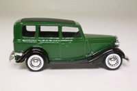 A Century of Cars: 32. Solido 1936 Ford V8 Sedan