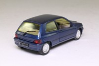 A Century of Cars: 73. Solido 1993 Renault Clio Williams