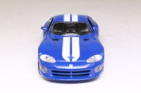 The Ultimate Car Collection #42; Dodge Viper Phase 2 RT/10