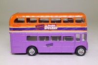 Corgi 32303; AEC Routemaster Bus; Cadbury's Double Decker