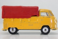 Corgi 431; Volkswagen Type 2 Pick-Up