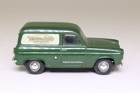 Vanguards VA33002; Ford 300E Thames Van; Maidstone and District