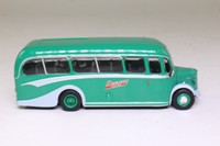 Classic Coaches Collection; Bedford OB Duple Vista Coach