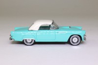 Matchbox Collectibles DYG08-M; 1955 Ford Thunderbird