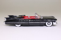 Matchbox Collectibles DYG05-M; 1959 Cadillac Coupe De Ville