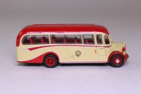 Great British Buses: Bedford OB Coach, Wallace Arnold: Scarborough