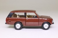 A Century of Cars: 38. Solido 1970 Range Rover Classic