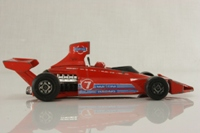 Matchbox King Size K-72/1; Brabham BT44B