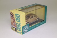Vanguards 10071; Volkswagen Beetle Split Screen; The Millionth Beetle