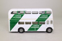 Corgi Classics 479; AEC Routemaster Bus; London Crusader, Rt 14 High St Special