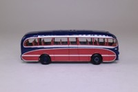 Classic Coaches Collection; Burlingham Seagull Coach