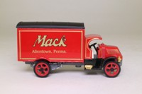 Matchbox Collectibles YY030A/SA-M; 1920 Mack Truck AC; Mack Trucks