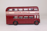 Corgi 469; AEC Routemaster Bus; Reading Transport; X1 Reading, London Express