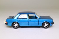 Matchbox SuperKings K-84/1; Peugeot 305