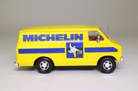 Matchbox SuperKIngs K-11/4; Dodge Delivery Van