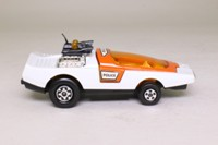 Matchbox Speed Kings K-41/1; Fuzz Buggy