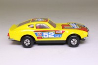 Matchbox Speed Kings K-52/1; Datsun 240Z