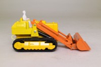 Matchbox Super Kings K-8/3; Caterpillar Traxcavator