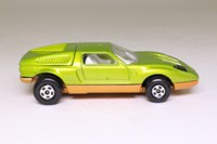 Matchbox SpeedKings K-30/1; Mercedes-Benz C111