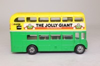 Corgi 469; AEC Routemaster Bus; Jolly Giant Superstore