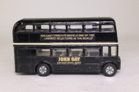Corgi 469; AEC Routemaster Bus; John Gay Models, Sittingbourne