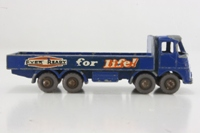 ERF 68G Ever Ready Truck - 20b
