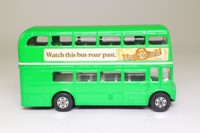Corgi Classics 469; AEC Routemaster Bus; Lion Bar; Rt 14 High St Special
