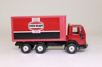 Corgi 1190; Ford Cargo Box Van; Ever Ready