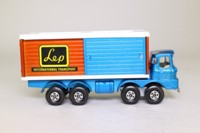 Matchbox Super Kings K-14/2; Scammell Freight Liner