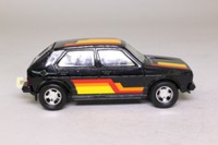 Matchbox SuperKings K-86/1; Volkswagen Golf Mk1