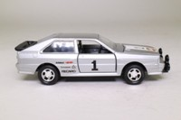Matchbox Super Kings K-95/1; Audi Quattro