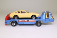 Matchbox SuperKings K-2/5; Car Recovery Vehicle