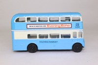 Corgi Classics 469; AEC Routemaster Bus; Southend Transport, 18 Foulness